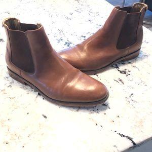 Men's Chelsea Boots ALDO 9.5